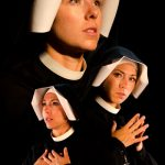 images Faustina Collage 01 150x150 - images_Faustina-Collage-01-150x150