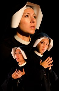 images Faustina Collage 01 194x300 - images_Faustina-Collage-01