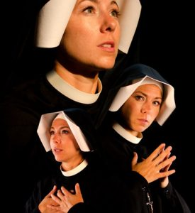 images Faustina Collage 01 400x437 275x300 - images_Faustina-Collage-01-400x437