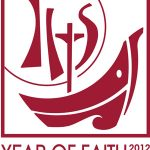 images year of faith logo englisheee 150x150 - PIANO_PRIMO