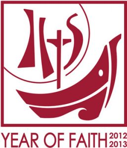 images year of faith logo englisheee 257x300 - PIANO_PRIMO