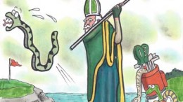 images Cartoon for entertainment page stpatricksdaydrivingsnakesoutwithgolfclub 3 260x146 - images_Cartoon_for_entertainment_page_stpatricksdaydrivingsnakesoutwithgolfclub_3-260x146