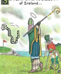 images Cartoon for entertainment page stpatricksdaydrivingsnakesoutwithgolfclub 3 360x437 247x300 - images_Cartoon_for_entertainment_page_stpatricksdaydrivingsnakesoutwithgolfclub_3-360x437