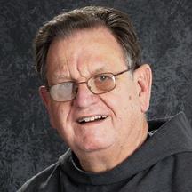 images Father Raynald Yudin - images_Father_Raynald_Yudin