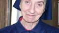 images Sister Jean Cumings  120x67 - images_Sister_Jean_Cumings_-120x67