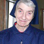 images Sister Jean Cumings  150x150 - images_Sister_Jean_Cumings_-150x150