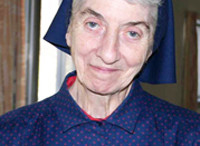 images Sister Jean Cumings  200x146 - images_Sister_Jean_Cumings_-200x146