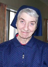 images Sister Jean Cumings  - images_Sister_Jean_Cumings_