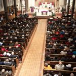 images immaculata crowd 150x150 - images_immaculata_crowd-150x150