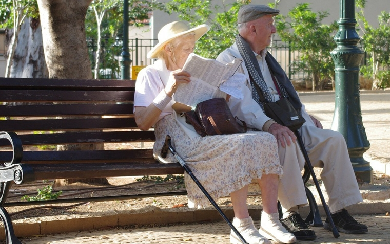 Fatal fall: How seniors can stay independent and safe
