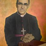 k2 items src 02465e9ee395604fff849b7af2f9a088 1 150x150 - Italian bishops' newspaper: Archbishop Romero to be beatified May 23