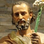 k2 items src 568eb1f09484268129ff2683b67ab79a 1 150x150 - Papal devotion: Especially in times of trial, pope turns to St. Joseph