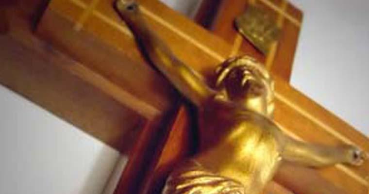 Confessionas an  affirmation of faith