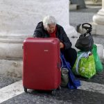 k2 items src 9e6b4bcabfe8efd9e07e49ede1b118af 1 150x150 - Pope gives interview to homeless vendor, reveals childhood memories