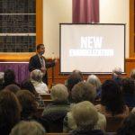 k2 items src da14eb3df594a0af12ccb36268f17021 1 150x150 - Brandon Vogt shares three things every New Evangelist needs