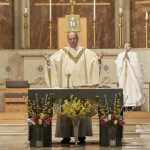 k2 items src 7df65cdd7a0b1ffe9c0b0ea60ab6fdbc 1 150x150 - My Place in the Sun, April 20: Easter Vigil Homily