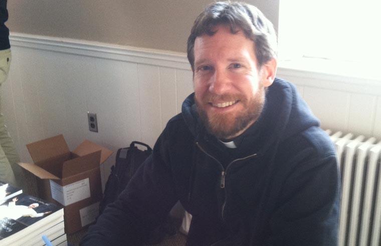 Two-day New Evangelization Summit inspires Catholics