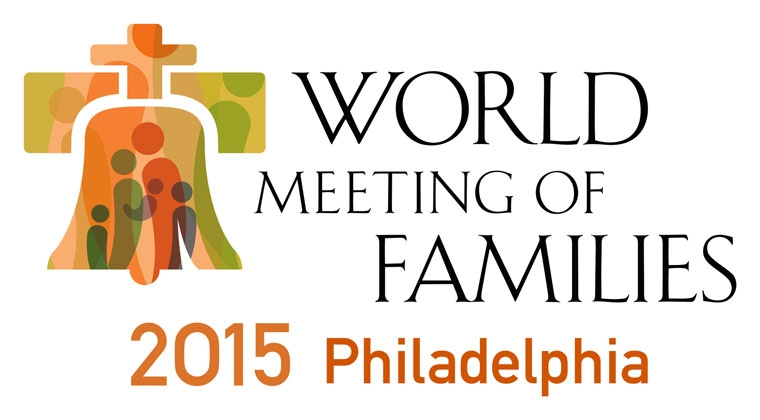 Interested in helping at World Meeting of Families? Volunteer
