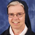 k2 items src a7dd4e8906f827fd05b5e8adff75740a 1 150x150 - Utica native Sister Kathleen Appler, DC, elected Superioress General for the Daughters of Charity of St. Vincent de Paul