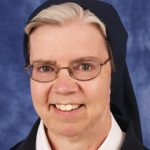 k2 items src 4b20b1ba149193843b1231e735f1dc7d 1 150x150 - Utica native Sister Kathleen Appler, DC, elected Superioress General for the Daughters of Charity of St. Vincent de Paul
