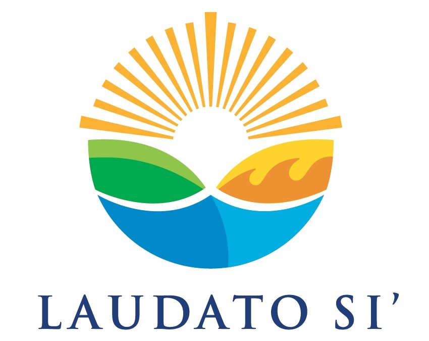 Pope Francis in new encyclical 'Laudato Si': All creation sings God's praise, but people are silencing it