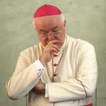 20140627cm00668 e1440773108324 1 150x150 - Vatican official urges reconsidering 'pontifical secret' in abuse cases