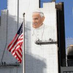 20150828cnsto0010 1 150x150 - Enter to win tickets to Pope Francis' Mass at Madison Square Garden