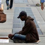 9bf01e2c65c8b2492ef502cdf3ac8dc4 L 1 150x150 - Poverty: The bottom line