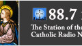 Catholic Sun logo 120x67 - Catholic_Sun_logo-120x67