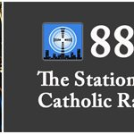 Catholic Sun logo 150x150 - Catholic_Sun_logo-150x150