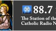 Catholic Sun logo 180x101 - Catholic_Sun_logo-180x101