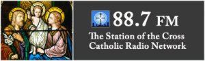 Catholic Sun logo 400x120 300x90 - Catholic_Sun_logo-400x120