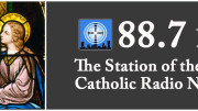 Catholic Sun logo1 180x101 - Catholic_Sun_logo1-180x101