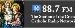 Catholic Sun logo1 400x150 300x113 - Catholic_Sun_logo1-400x150
