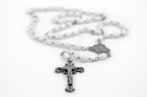RosaryBW1 1 300x199 - RosaryBW