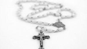 RosaryBW1 373x210 300x169 - RosaryBW1-373x210