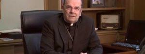 bishop robert j cunninghams mess 400x150 300x113 - bishop-robert-j-cunninghams-mess-400x150