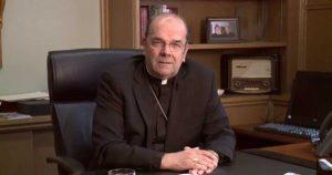 bishop robert j cunninghams mess 600x315 300x158 - bishop-robert-j-cunninghams-mess-600x315