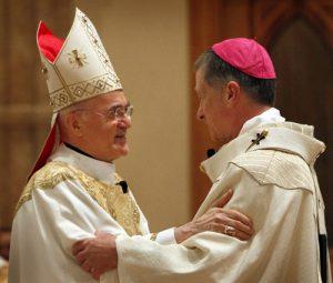 car 1024x870 300x255 - Chicago archbishop receives pallium from apostolic nuncio