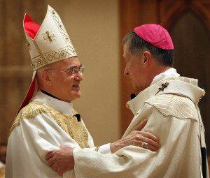 car 300x255 300x255 - Chicago archbishop receives pallium from apostolic nuncio