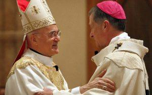 car 500x315 300x189 - Chicago archbishop receives pallium from apostolic nuncio