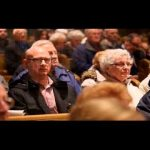 hope appeal 2015 1 150x150 - DPC talks communications, HOPE Appeal, pastoral planning