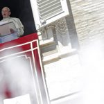 20150831cnsbr0284 1 150x150 - Pope calls on Europe's parishes, religious houses to take in refugees