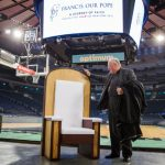 20150903cnsbr0389 1 150x150 - Pope brings Gospel of 'encounter' to Madison Square Garden