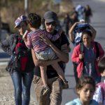 20150904cnsbr0405 1 150x150 - Discovery of refugee bodies should awaken Europe, says Vienna cardinal