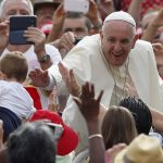 20150916cnsbr0677 1 150x150 - With pope's arrival, 'God has his hand in Cuba'