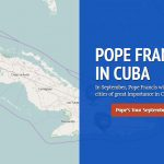 20150917cnsbr0710 e1442511197689 1 150x150 - What to do? The pope's practical tips for helping the environment