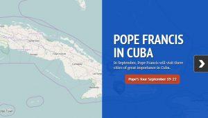 20150917cnsbr0710 e1442511197689 1 300x171 - Pope Francis in Cuba interactive map