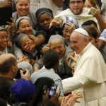 20150917cnsbr0730 1 150x150 - Catholic headlines for July 21, 2015