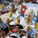 20150921cnsnw0203 1 150x150 - Holguin Catholics delighted their time has come for papal visit